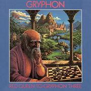 GRYPHON