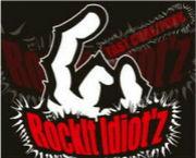 ROCKLT IDiOT'Z