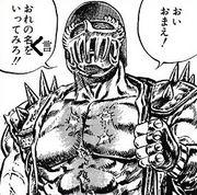 アニメ・コミックの名言を実用化