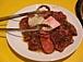 29日焼き肉ミーティング