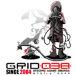 GRID:038