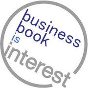 ビジネス書が好き