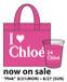 Chloe♥Juice