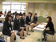 大学コミュニティ【1都3県】