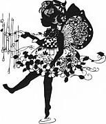 蒼山日菜 a lace KIRIE