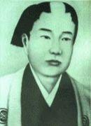 沖田氏の画像を敬う会