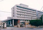島根大学理学部数学科