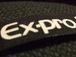 ギターシールドはEx-proやで!