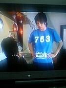 753Tシャツが欲しい!【祝発売!】