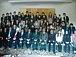 北陵中学2000年卒業生