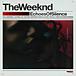The Weeknd [Abel Tesfaye]