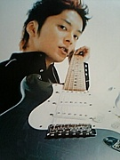 ★☆小名川 高弘が好き☆★