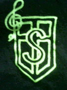 聖学院大学聖歌隊
