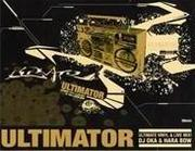 Ultimator Production!