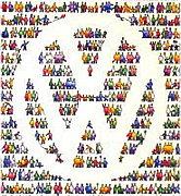 愛媛空冷VW