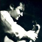 Sylvain Luc