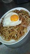太麺パンチ