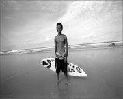 SURF BEGINNER'S