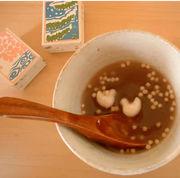 大阪枚方coume*cafe