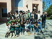 Doshisha Spring School 2007