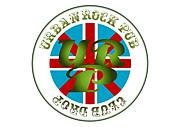 URBAN ROCK PUB@5/18DROP