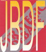 JBDF OB会