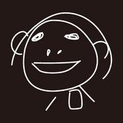 ハル〜kushiage〜│串揚げハル