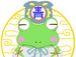 ニッポン★青蛙教。