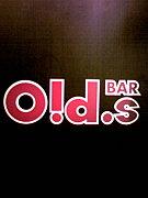 Olds  Bar