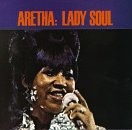 Aretha Franklin アレサ