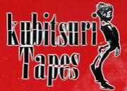 KUBITSURI-TAPES