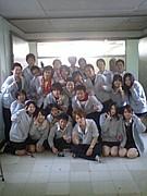 県商工CH科★飯田級