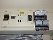 電気設計を教えます。