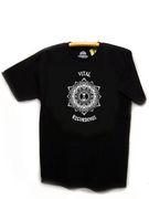 LT Tシャツ製作委員会
