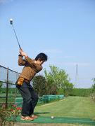 マレットゴルフ