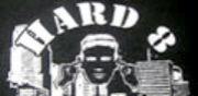 HARD 8