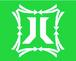 仙台市立八本松小学校
