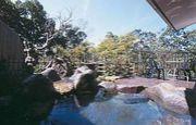 下関 湯谷温泉