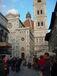 イタリアに住む79年生まれの会