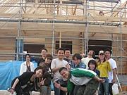 濱松カイトボーダー's
