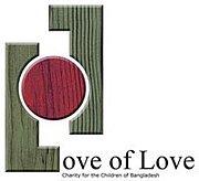 LOL Love of Love