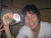 SA月★白土children '06