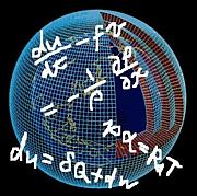 東京大学理科1類2009年度入学者