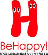 BeHappy!