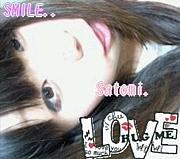 (郷゚ω゚弥)-Satomi-