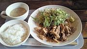 食べ歩き★in熊本( ・ x ・ )