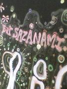 BAR SAZANAMI