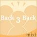 Back 3 Back (DJ)