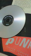 今日街で見かけたお買い得中古CD