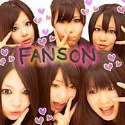 FANSON